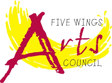 Current and upcoming website upgrades have been made possible by a grant from the Five Wings Arts Council with funds from the McKnight Foundation.