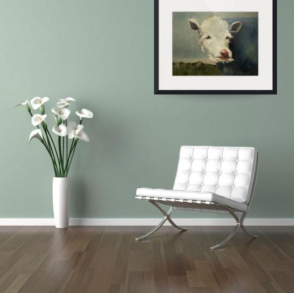 Cow-Tipping-_art2