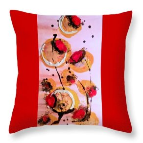 insomnia-poppies-jody-scott-olson