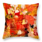 joyful-noise-jody-scott-olson pillow 2