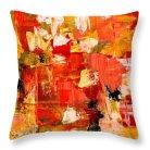 joyful-noise-jody-scott-olson pillow 2