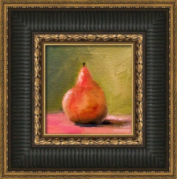 petite-pear-i-jody-scott-olson