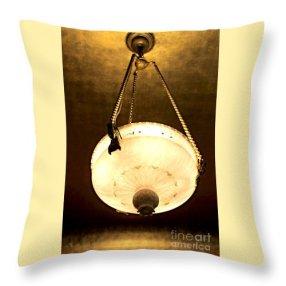 luminosity-gold-ceilings-of-glensheen-jody-scott-olson4