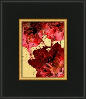 floral-in-fall-print-jody-scott-olson