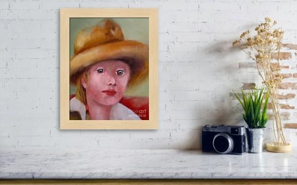 farm-girl-jody-scott-olson.jpg&print.875&print.000&frameId=HP2&mat1Id=&mat2Id=&matWidthTop=2&matWidthBottom=2&matWidthLeft=2&matWidthRight=2&matOffset=0.5&frame.2